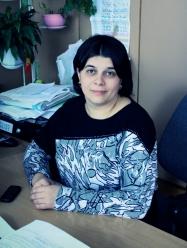 kochatok