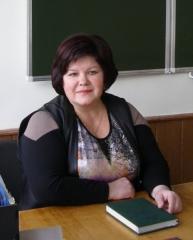 zaranchevska