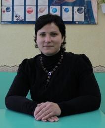 savchuk