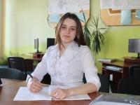 Yzobrazhenye-065
