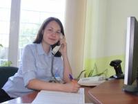 Yzobrazhenye-069