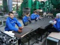 yzobrazhenye_viber_2020-01-15_09-33-58